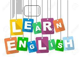 """أهمية تعلم اللغه الانجليزيه """"افضل كورسات اللغه الانجليزيه """"Learn english"""