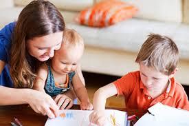 Les Privat Bogor yang Dibutuhkan Oleh Anak Anda