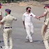 CORONAVIRUS: Watch Hilarious Video OF INDIANS GETTING PUNISHED AND FLOGGED FOR DEFYING STAY HOME INSTRUCTION