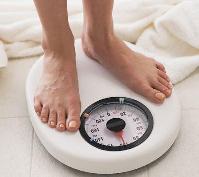 Faktor-faktor Yang Mempengaruhi Penurunan Berat Badan Kita