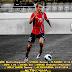 MARTIN ODEGAARD (CAM) | Golden Squad