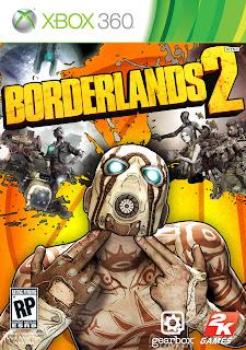 Best Juegos De Carros Para 2 Jugadores Xbox 360 Image Collection