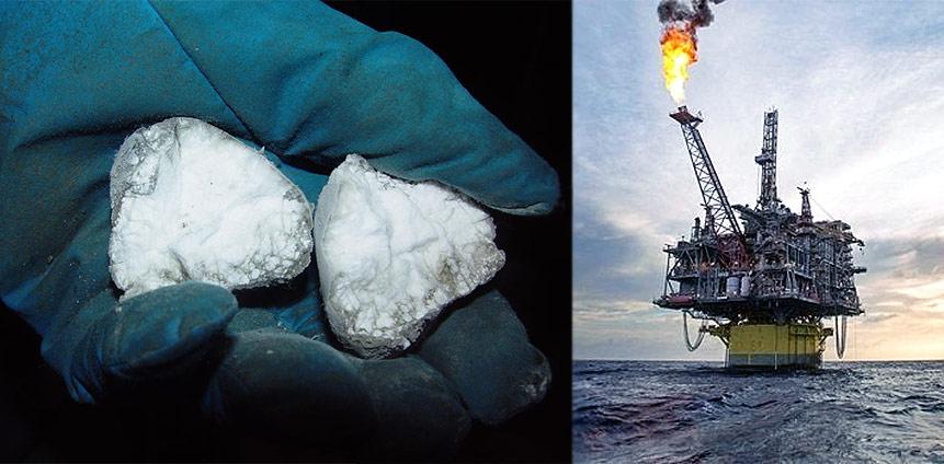 Υδρίτες-Ένυδρο-Μεθανίο-Το-Υπέρ-Καύσιμο-του-Μέλλοντος-στην-Ελλάδα