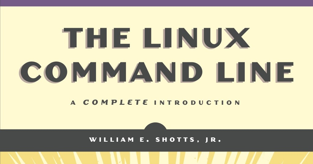 10 Examples of CUT command in UNIX and Linux