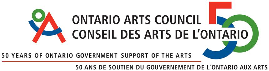 Theatre Ontario\u0027s Blog May 2013