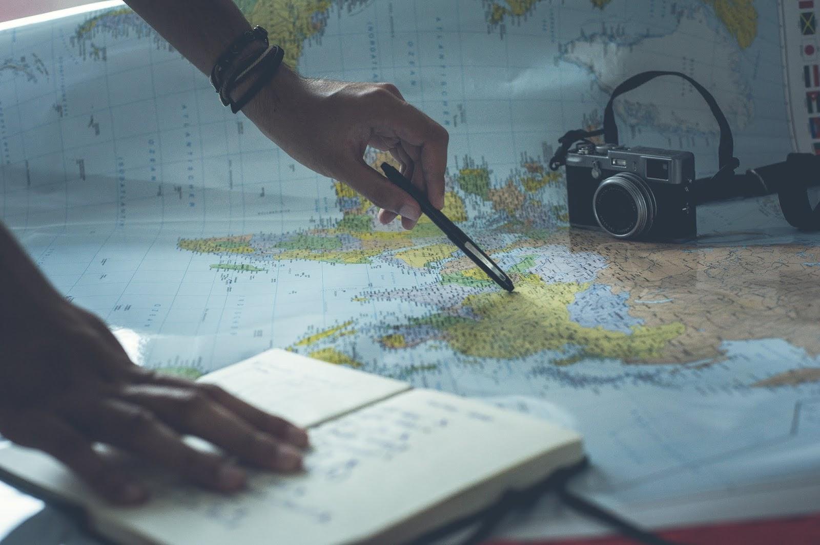 Κοινωνικός Τουρισμός 2020: Μέχρι πότε γίνονται αιτήσεις