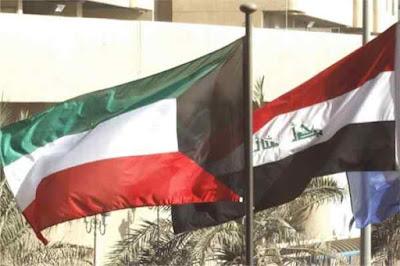 مازن الفيلي : اتفاقية الازدواج الضريبي تصب في مصلحة الكويت فقط