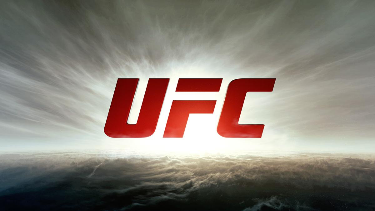2 campeões do UFC estarão presentes no próximo AEW Dynamite