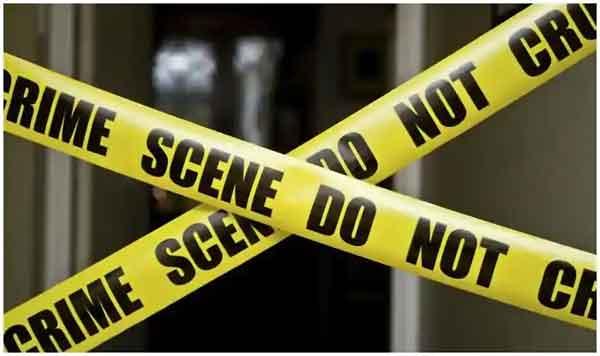 News, National, India, Lucknow, Uttar Pradesh, Arrest, Dead Body, Death, Accused, Crime, Uttar Pradesh: Class 10 Student found dead hanged in Sambhal, Youth held