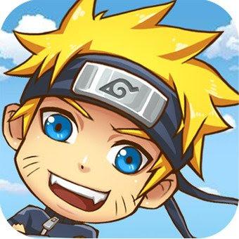 Ninja online Mod Apk Download