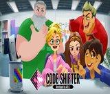 code-shifter