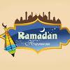 Ramadan Mubarak wish Script 2021 - with whatsapp share (Free) and professional.