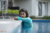 Aata Movie Stills-thumbnail-2