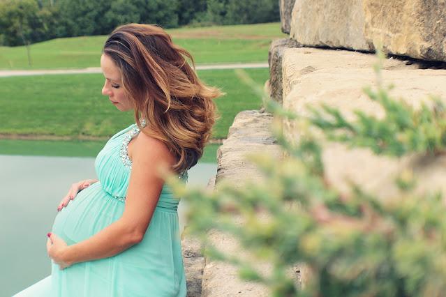 ما هي التحاليل اللازمة قبل الحمل