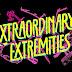 Gepetto:  Extraordinary Extremities