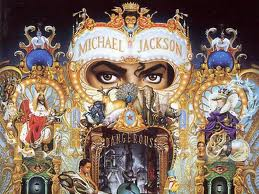Michael jackson this is it song mp3 download.