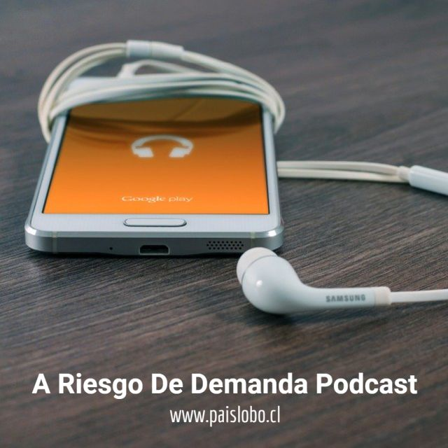 ARDD Podcast