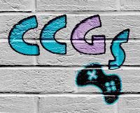 Cosas de chicas gamers