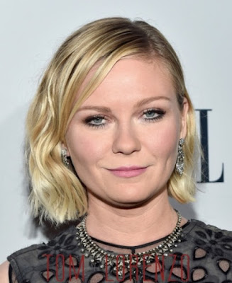 my-fiance-my-most-honest-critic-says-kirsten-dunst