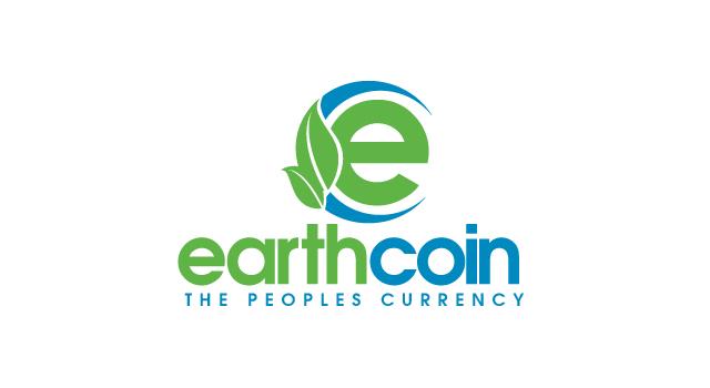 Earthcoin (EAC)