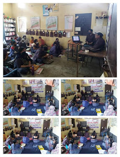 workshop-to-stop-sucide