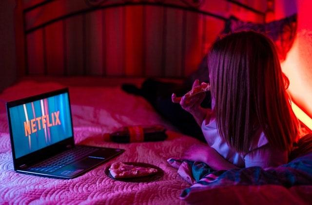 Feel-Good Movies to Binge-Watch
