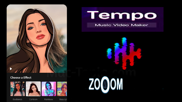 tempo app,how to use tempo app,tempo,how to download tempo app without watermark,tempo app download,tempo app use in hindi,how to make video on tempo app,tempo app without watermark download,download tempo app without watermark,tempo app kaise use kare,tempo app kaise chalaye,how to create video on tempo app,tempo app no watermark download in nepal,tempo app kaise chalate hai,tempo app me video kaise banaye,tempo app me video banana sikhe