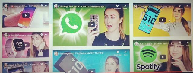 Best Whatsapp TIPS, TRICKS & HACKS - you should try in 2020