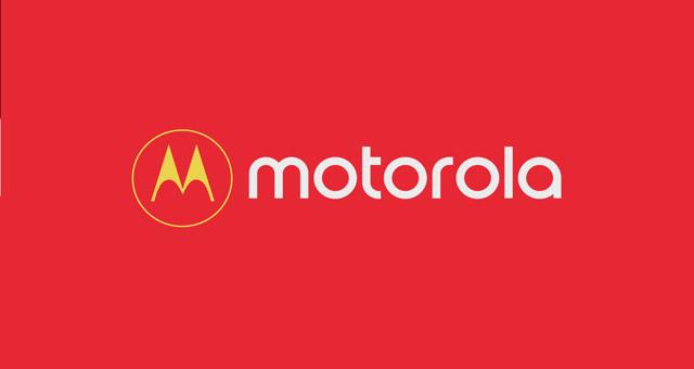 Smartphones-Motorola-laughs-samsung