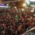 Justiça eleitoral proíbe eventos que possam gerar aglomerações em 4 cidades da BA