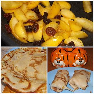 вкусные рецепты, быстрые закуски, кулинарное, салаты, готовим дома, домашняя еда, вкусная выпечка, крабовый салат, запеченные кабачки, оригинальная яичница, перепелиные яйца, оладьи из кабачков, настроение своими руками, Яна SunRay, рецепт пиццы