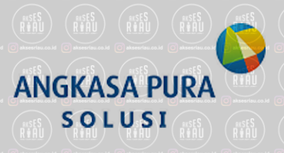 Lowongan Kerja Jobs : Staff Legal Administration, Staff Buyer Min SMA SMK D3 S1 PT Angkasa Pura Solusi Membutuhkan Tenaga Baru Besar-Besaran Seluruh Indonesia