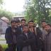 UM Poljice organizuje prikupljanje pomoći za migrante u Tuzli