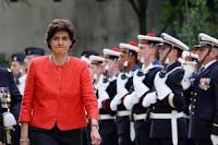 L'ancienne éphémère ministre des Armées a été nommée par Macron alors qu'elle est sous le coup d'une enquête judiciaire.