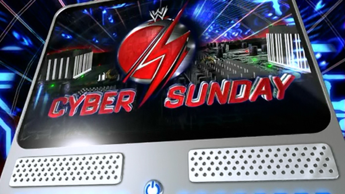 FOX e USA Network querem que a WWE faça mais shows temáticos