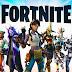 Fortnite é banido da Play Store