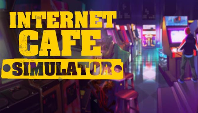 Internet-Cafe-Simulator-Free-Download