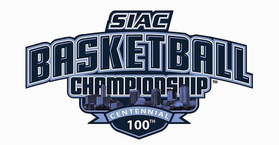 MEAC/SWAC SPORTS MAIN STREET™: Tickets for the Centennial ...