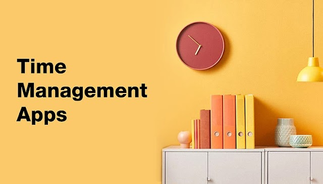 5 Best Time Management Apps to Organize Your Life