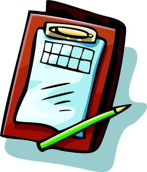 Download Paket Soal 2 Materi TKP sesuai HOTS CPNS dan PPPK 2019