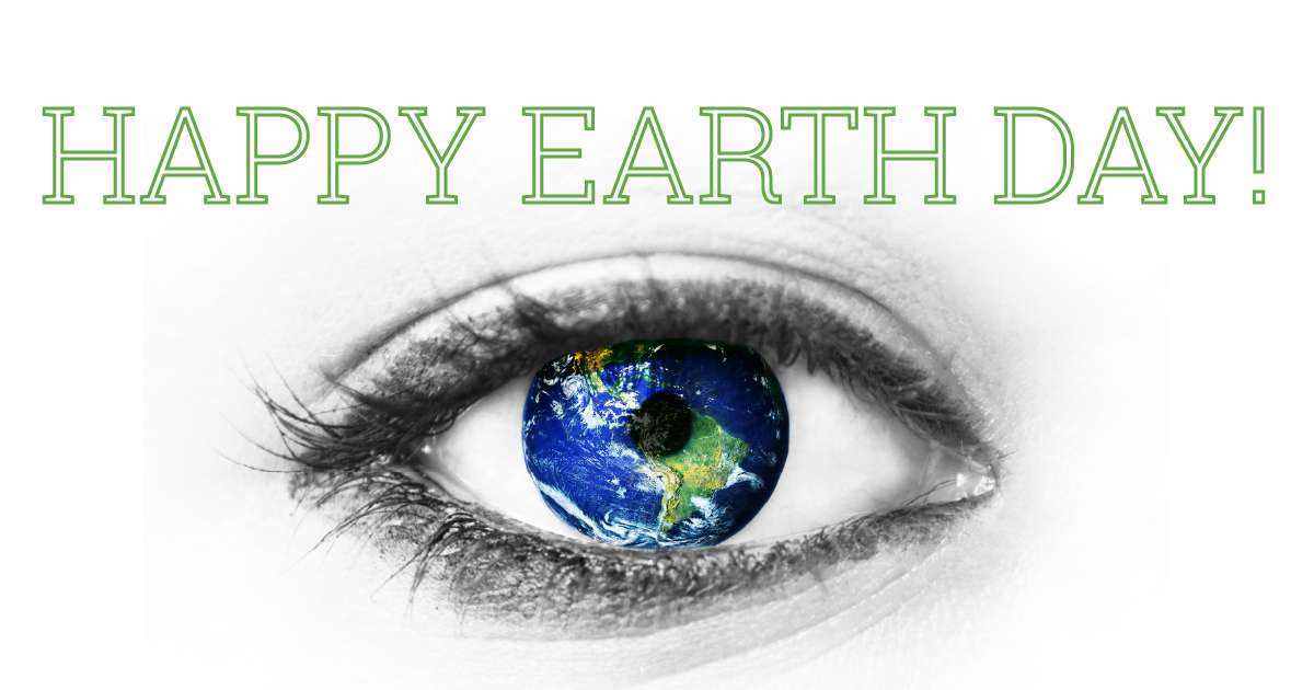 Earth Day Wishes Photos