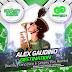 Alex Gaudino - Destination (Vasiliy Francesco & Sergey Pirs Remix)