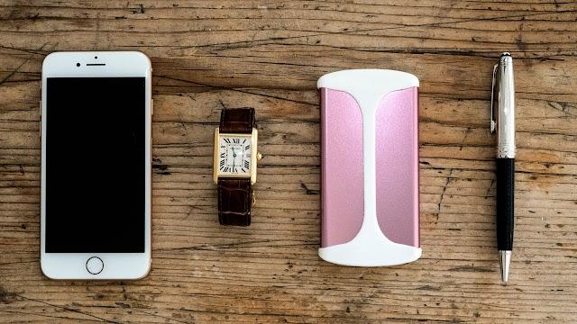 【隨身收納】MUEMMA HUG RFID 防盜錢夾卡夾 重點保護私隱