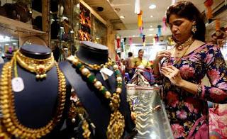Jewellers, Strike, Arun Jaitley, Gold, Excise Duty, Gems, Jewellery