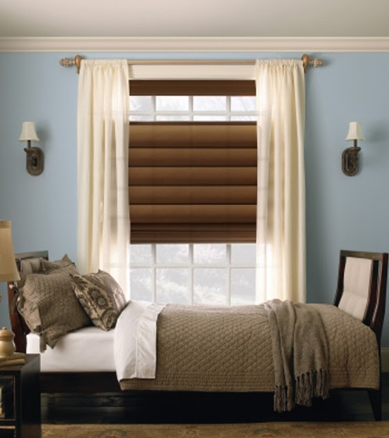 Cellular Honeycomb Shades Cheap Window Blinds Tips For