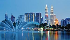 Pelajaran Sains dan Matematika di Sekolah Malaysia Menggunakan Bahasa Inggris
