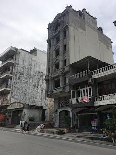46142acae49d07c35e8c Hết tiền đầu tư cần bán gấp Khách Sạn số 96 vườn đào bãi cháy Quảng Ninh