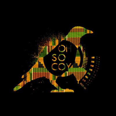 Stones  Bones - Love Lockdown (Afro Mix)