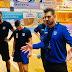 Συνέντευξη Μ. Παπακώστα: Το φορτίο των τριών σοβαρών τραυματισμών δεν έσβησε ποτέ την φλόγα του νεότερου προπονητή της Handball Premier