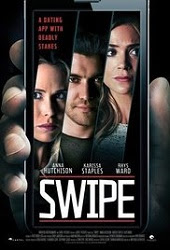 Wrong Swipe 2016 watch full movie online